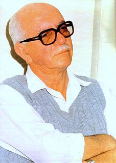 David Coren