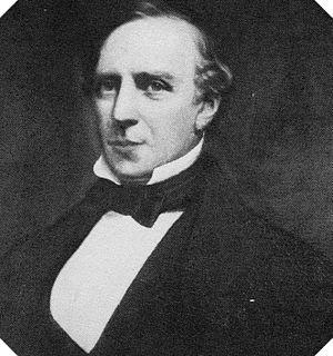 David Stewart (Maryland Senator) - Image: David Stewart (Maryland)