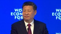 File:Davos 2017 - Opening Plenary with Xi Jinping President of the Peoples Republic of China.webm