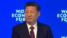 Datei:Davos 2017 - Opening Plenary with Xi Jinping President of the Peoples Republic of China.webm