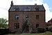 Dawpool Farmhouse.jpg