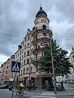 Day187Round5 - Stockholm Wikimania 2019.jpg