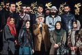 Day 4 of 35th Fajr International Film Festival-15.jpg