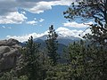Day at Rock Mountain National Park.jpg