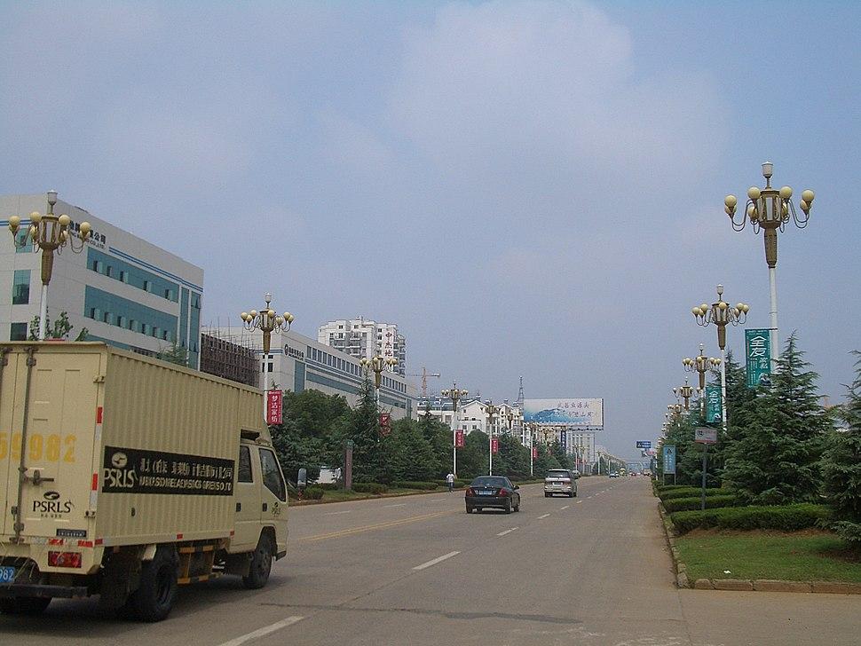 Daye-new-main-street-0089