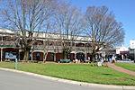 Daylesford Royal Hotel 003.JPG