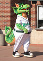 Dayton Dragons.jpg