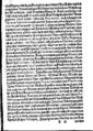 De Acht Pfalzgraff Friderich 05.png