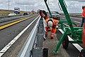 De Afsluitdijk. ID511738.jpg