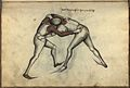 De Alte Armatur und Ringkunst Talhofer 109.jpg