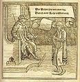 De Bambergische Peinliche Halsgerichtsordnung titel.jpg