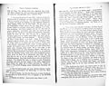 De Dialogus miraculorum (Kaufmann) 2 143.jpg