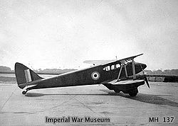De Havilland DH90 Dragonfly.jpg