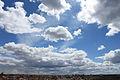 De Madrid al cielo 184.jpg