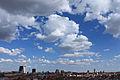 De Madrid al cielo 288.jpg