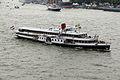 De Majesteit (ship, 1926) 010.jpg
