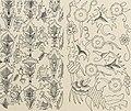 De inlandsche kunstnijverheid in Nederlandsch Indië (1912) (14580852378).jpg