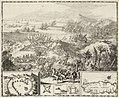 De slag bij Tobago, 3 maart 1677.jpg