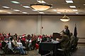 Debbie Stabenow at UAW CAP conference in Lansing 21167425 10155392395870528 1461071836674567245 o.jpg