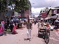 Debendra Ganguly Road - Bataitala - Howrah 2012-07-02 01452.jpg