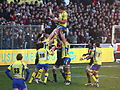 December 1, 2012 Stade toulousain vs ASM 1881.JPG