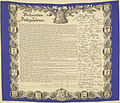 Declaration of Independence, ca. 1876 (4360219678).jpg