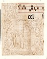 Decorated Initial with Scene of Christ Entering the Temple. MET 39J 101r2m.jpg