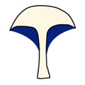 Decurrent gills icon.png
