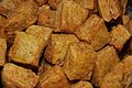 Deep-fried Wheat Flour Cake - Kolkata 2012-09-25 1123.JPG
