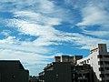 Deep Blue Sky - panoramio.jpg