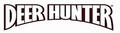 Deer Hunter Logo.png