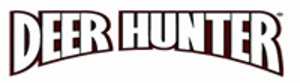 Deer Hunter (series) - Image: Deer Hunter Logo