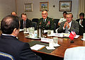 Defense.gov News Photo 010508-D-9880W-030.jpg