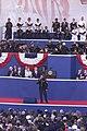 Defense.gov News Photo 020911-M-4482V-010.jpg