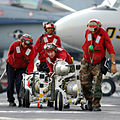 Defense.gov News Photo 061122-N-0490C-002.jpg