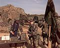 Defense.gov News Photo 981029-F-4116M-501.jpg