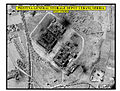 Defense.gov News Photo 990609-O-9999K-006.jpg