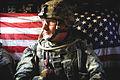 Defense.gov photo essay 080826-A-8725H-010.jpg