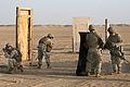 Defense.gov photo essay 090818-M-8752R-057.jpg