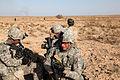 Defense.gov photo essay 100303-A-4077S-095.jpg