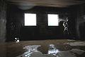 Defense.gov photo essay 100303-N-2855B-086.jpg