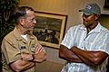 Defense.gov photo essay 110728-N-TT977-104.jpg