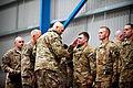 Defense.gov photo essay 111221-A-AO884-339.jpg