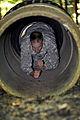 Defense.gov photo essay 120627-F-AV193-009.jpg