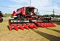 Delaware State Fair - 2012 (7688869818).jpg