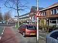 Delft - 2013 - panoramio (728).jpg