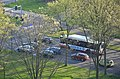 Delft - 2015 - panoramio (235).jpg