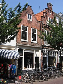 Delft - Choorstraat 50-52.jpg