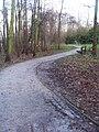Delft - Delftse Hout - 2008 - panoramio - StevenL (7).jpg
