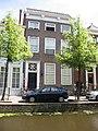 Delft - Oude Delft 26.jpg